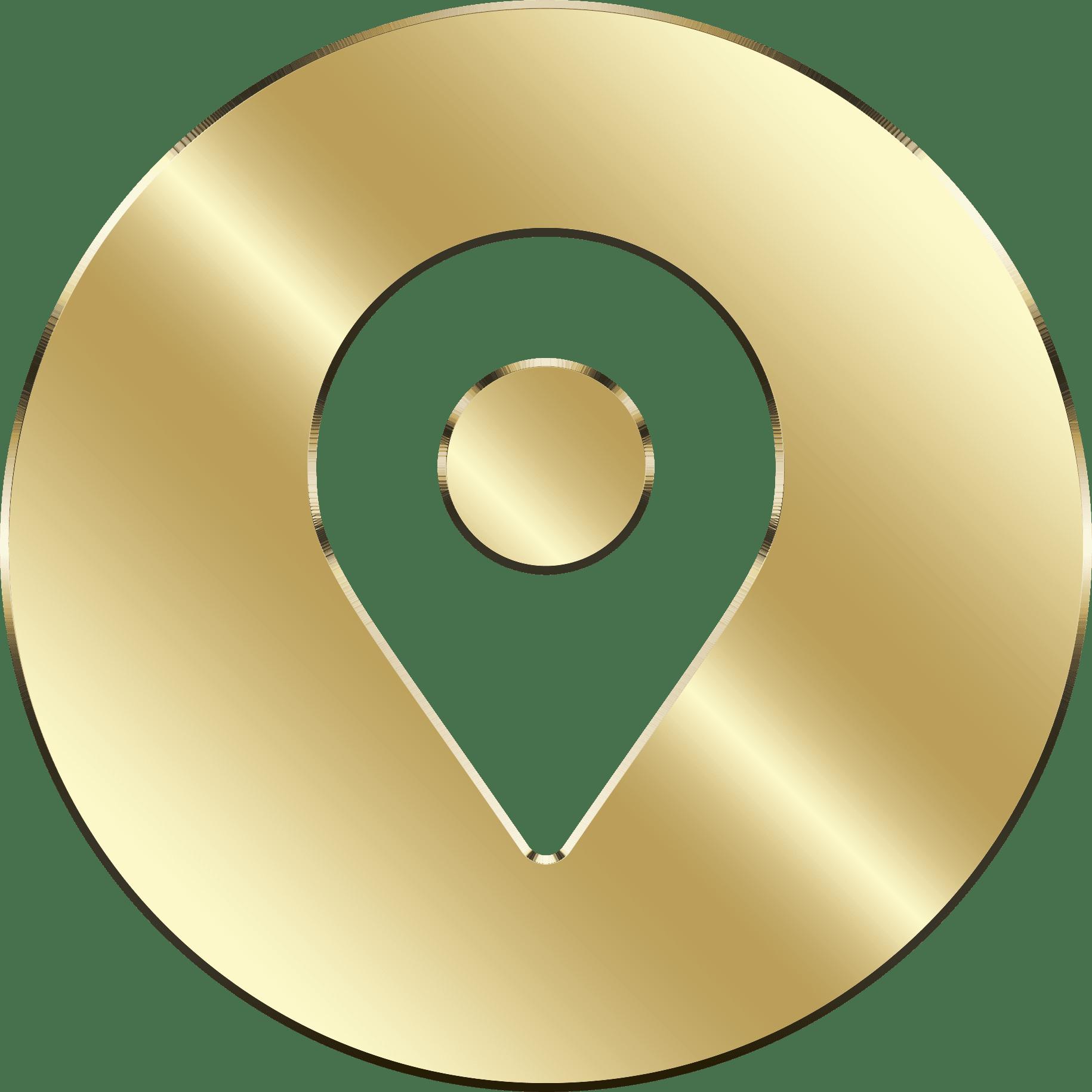 Hero Locksmith Located in Los Angeles