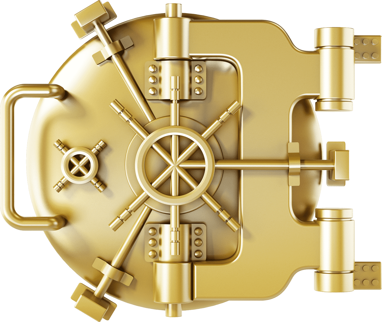 Safe Locksmith Los Angeles